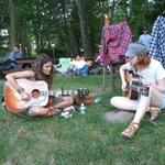 emerson-campfire-nights-3.jpg
