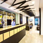Family Hotels New Delhi- Best options to stay in Delhi