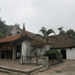 chuathay_005.JPG