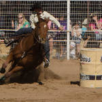 Cave Creek Rodeo 4-1-12 255.jpg