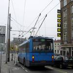 Arnhem0172 14okt06.jpg