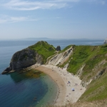 Durdle Door 017.JPG