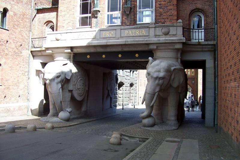 001 Kopenhagen (102).jpg