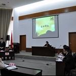 初赛-自由辩论.JPG