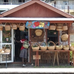architecture-basket-shop.jpg