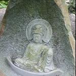 仙佛寺 (112).JPG