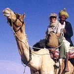 Rajasthan2.jpg