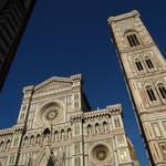 Firenze Summer 2012