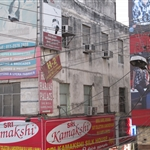 Delhi electrics