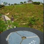 DSC_5205 假玉桂山山頂三角標柱及涼亭.jpg