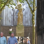 Utrecht 007.jpg