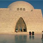 Cultural heritage- Karachi