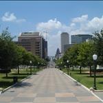 Austin-San Antonio 029.jpg