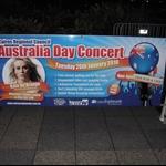 Oz day 2010
