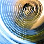 CameraTossing-13.jpg