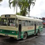 001 Kuching mrt08 (114).jpg