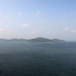 Bel-Air(貝沙灣),Hongkong0007@Sep-2011.JPG