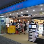机场免税店.jpg