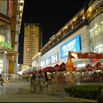 20060624香港-南寧 Hong Kong- Nanning