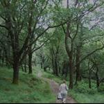 Walk round Cruach Tairbeirt