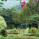DSC_9525 私家花園.jpg