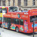 Glasgow_tour_bus_.JPG