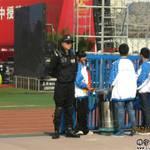 睢宁李中论坛www.lizhongren.com (112).jpg