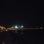 Chowpaty Beach 4 Queens Necklace.JPG