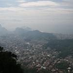 Corcovado,Rio de Janeiro,Brazil, South America