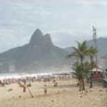 RIO (12).JPG