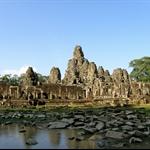 Cambodia - 008.jpg