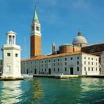 How to Enjoy Venice
