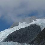 franz joseph glacier (97).JPG