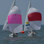 St Petersburg FL Races and Harbor 4-19-21-12 055.jpg