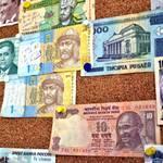 different-money.jpg
