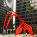 Chicago sculpt 2.jpg