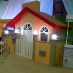 Riyadh-20120622-00105.jpg