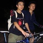 南京大学小百合BBS -- bbs.nju.edu.cn -_8.jpg