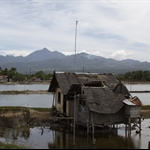 Filippinerne 2010