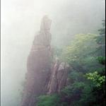 1 黃山 (20).jpg
