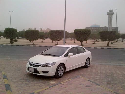 Dammam-20120216-00012.jpg