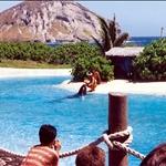 Sea Lion Park