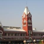 Chennai Central.JPG