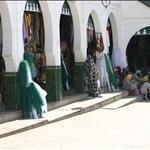 Morocco 6-08 651.JPG