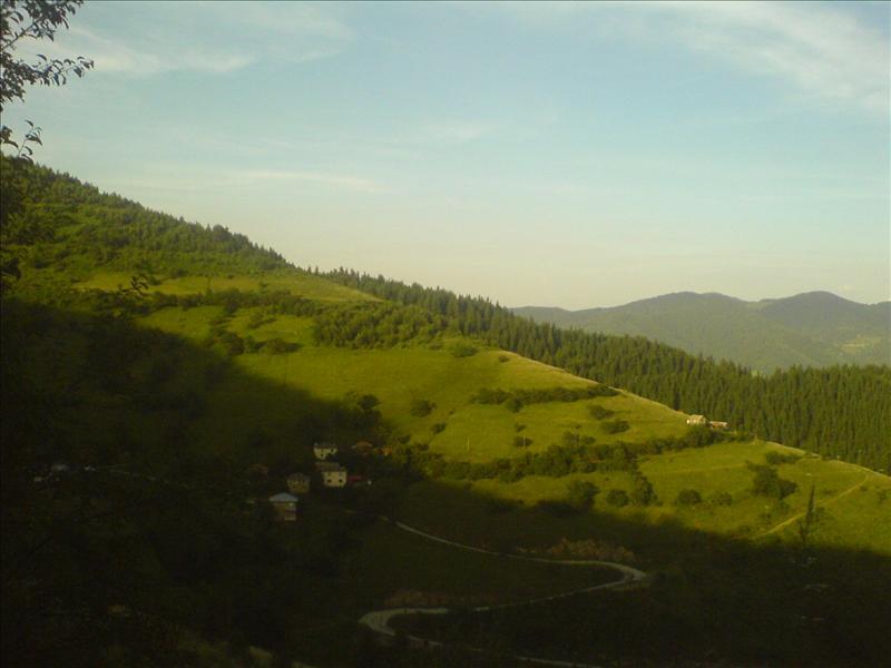 Zornitsa, Chepelare
