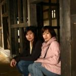 Korea2006-008.jpg