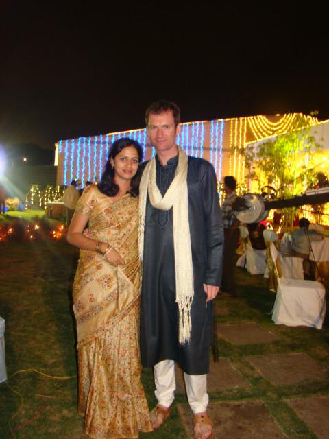 sandhya's reception.jpg