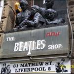 Beatles Shop on Matthew St..JPG