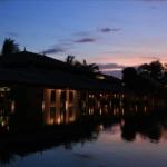 Phuket Trip 2007