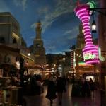 20040101 Las Vegas (sam) 010.jpg